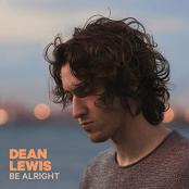 DEANLEWIS - BE ALRIGHT